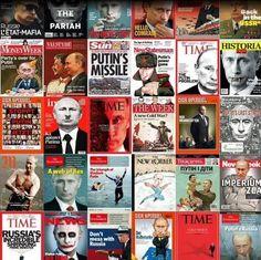 Ukrainasta kerrottava tarina pitäisi kirjoittaa uudelleen siten, että siihen sisällytettäisiin myös itäukrainalaisten kertomus.