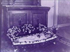 #deceased #postmortem #death #funeral