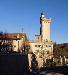 http://fotoet.blogspot.it/2017/03/borlasca-frazione-di-isola-del-cantone.html
