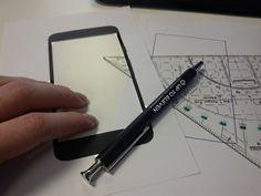 Brace map h1 visual thinking maps pinterest thinking maps von der idee zum prototypen mithilfe eines wireframing tools erwecke ich analoge papierzeichnungen zum sciox Images