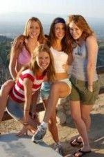 watch one tree hill online tv show on primewire watch roommates online a group of friends live together as roommates roommates