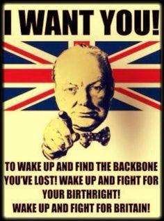 Sir Winston Leonard Spencer-Churchill, KG, OM, CH, TD, DL, FRS, RA (1874-1965), British politician, Prime Minister of the United Kingdom