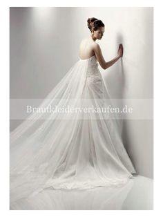 264,00 € designer brautkleid