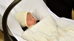 Royal Baby. Brought to you by NetFills.com