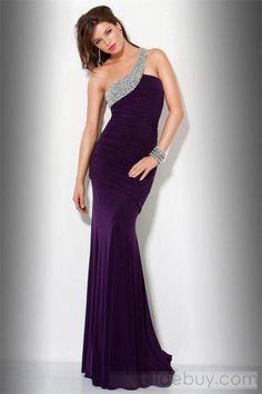 Elegantes Vestidos largos de noche 2012  http://vestidoparafiesta.com/elegantes-vestidos-largos-de-noche-2012/
