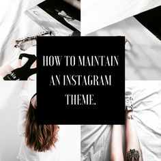 how-i-edit-my-instagram-photos-and-maintain-a-theme-1
