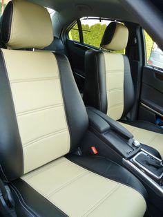 Sitzen wie angegossen: Sitzbezüge von Seat-Styler!  #Mercedes #EKlasse #MercedesLimousine #Autositzbezüge #maßgeschneidert #passgenau #seatstyler #carseat #zacasi