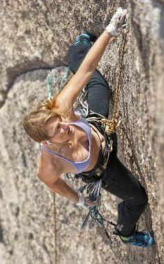 Hot-girls-rock-climbing19[1]