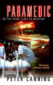 EMT-Basic, Breed Of EMS