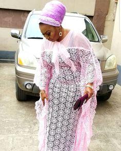 Best Stylish Africa fashion clothing looks Tips 6384133795 African Fashion Ankara, Latest African Fashion Dresses, African Print Fashion, Africa Fashion, Long African Dresses, African Lace Styles, African Print Dresses, African Attire, African Wear