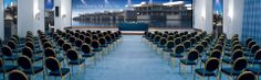 Meetings & Events : Meetings : #Major #Events #Elounda #Crete