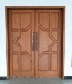 Indian House Front Door Designs Indian Main Door Designs Photos