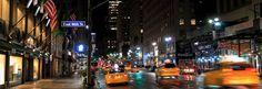 Tudo um Pouco: Fotografia noturna: como fazer boas imagens com po...