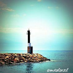 Photo @mdolorscl a instagram #ametllademar #ametllamar #terresdelebre #tarragona #catalunya #catalogne #cataluña #catalonia #pesca #fishing #pêche #platja #playa #plage #beach #estiu #verano #été #summer #sun #vacances #vacaciones #holiday #traveling #viajes #travel #visit #eatheword #vamosdeviaje #voyage #escapadas #experiences #traveller #food #gastronomia #gastronomy # happyholidays #mediterrani #mediterraneo #mediterranean #visiting #vacation #trip #tourism #tourist