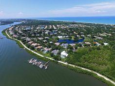 470 N Arrowhead Trail, Vero Beach FL: 4 bedroom, 5 bathroom Single Family residence built in 2001.  See photos and more homes for sale at https://www.coldwellbankerrealestate.com/property/470-N-ARROWHEAD-TRL-VERO-BEACH-FL-32963/83051798/detail?utm_source=pinterest&utm_medium=social&utm_content=home