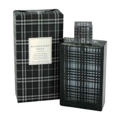 very nice perfume for men: Burberry Britt aftershave  www.muskimagazin.com