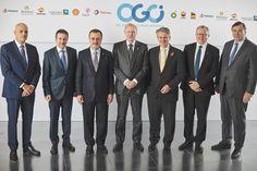 #OGCI annonce un milliard de dollars #investissements dans des #StartUp et des projets de Réduction des Émissions de gaz à effet de serre https://fr.adalidda.net/posts/SpkcbKAqXyNXzi8sf/l-ogci-annonce-un-milliard-de-dollars-d-investissements-dans