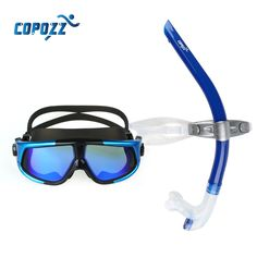 73f58ee57a3f 68 Best The best ski gear from COPOZZ images