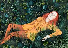 orlando-copy_helena-perez-garcia-illustration.jpg