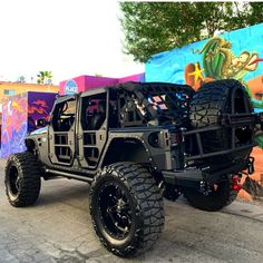 Jeep Wrangler Rouge, Jeep Wrangler Parts, Jeep Wranglers, Blacked Out Jeep Wrangler, Jeep Rubicon, Jeep Unlimited, Jeep Suv, Jeep Truck, Jeep Baby