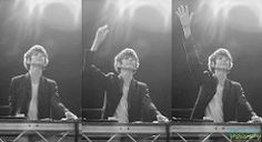 Madeon | Flickr - Photo Sharing!