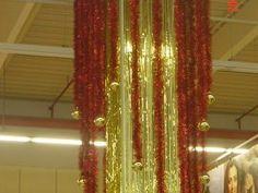 Cora oszlop-dekoráció