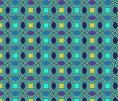 Gift Wrap - Shop for Gift Wrap By Independent Designers – Spoonflower