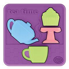 Green Toys Tea Set Puzzle (4 Piece) Green Toys https://www.amazon.com/dp/B01B5TUL0I/ref=cm_sw_r_pi_dp_x_7jglyb5WAPAGN