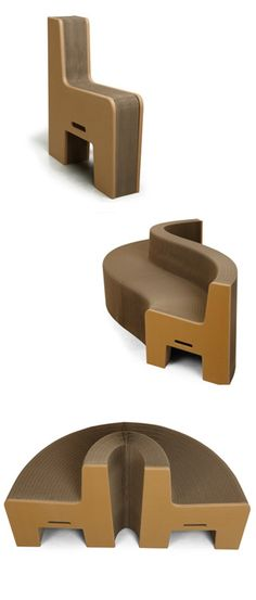 couch for up to 8 persons!
