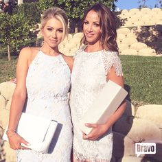 'Vanderpump Rules' Reunion Special Spoilers: Stassi Schroeder Drops Truth Confession; Lisa Vanderpump Gets Confrontational With Stassi? - http://www.movienewsguide.com/vanderpump-rules-reunion-special-spoilers-stassi-schroeder-drops-truth-confession-lisa-vanderpump-gets-confrontational-stassi/179532