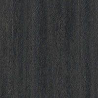 DLW Linoleum Art Nature - Light grey