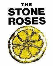 In queste 36 righe ammucchio tutte le cose che so sugli Stone Roses... #stoneroses #thestoneroses #madeofstone #torinofilmfestival #tff2013