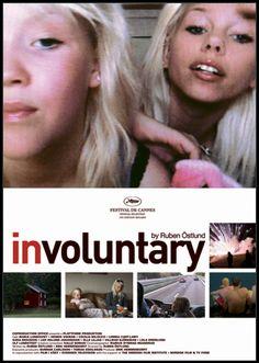 involuntary.jpg 313×440 pixels