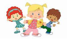 chloe's closet - Bing images Chloe's Closet, Smurfs, Bing Images, Fictional Characters, Fantasy Characters