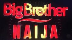 Federal government of Nigeria plans to ban BBNaija reality tv show. Unconfirmed report has revealed that FBN has lodged a complain to NBC to stop the show Big Brother Live, Nigerian Music Videos, London Police, I Have Spoken, Hot Stories, Reality Tv Shows, Latest Music, Get Over It, It Cast