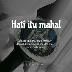 Islamic Quotes Wallpaper, Islamic Love Quotes, Muslim Quotes, Islamic Inspirational Quotes, Jodoh Quotes, Beautiful Soul Quotes, Best Quotes, Life Quotes, Qoutes