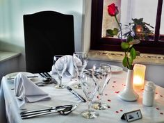What are your special plans for tonight? Why not surprise the significant other with a candlelight dinner? Your romantic table for two awaits….at Grecian Bay Hotel Cyprus ! Grecian Bay, Candlelight Dinner, Ayia Napa, Romantic Table, Cyprus, Relax, Romance, Activities, Table Decorations