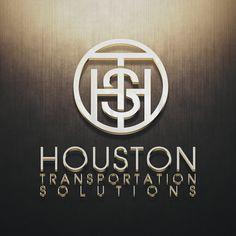 HoustonTransportation
