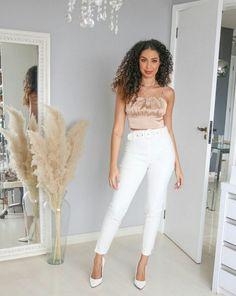 Juliana Louise Capri Pants, Women, Fashion, Moda, Capri Trousers, Fashion Styles, Fashion Illustrations, Woman