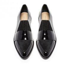 Loeffler Randall   Flats - Shoes