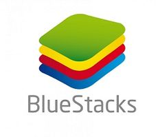 c5a7f7869e78e8ef1f63c5ead18b6b0a BlueStacks App Player 2.1.16.5938 Download Last Update