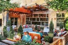 Strolling on 7th Street: A Food Lover's Guide - Fort Worth Vacation - Hotels, Restaurants, Maps, Things to Do in Fort Worth