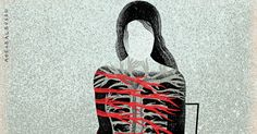 """""""What's Wrong with Me?"""" I had an autoimmune disease. Then the disease had me.  -The New Yorker"""