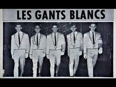 Les Gants Blancs Pourquoi j'ai cru en toi (I Put A Spell On You) (1967) - YouTube Halloween Songs, Spelling, Music, Youtube, Movies, Movie Posters, White Gloves, Musica, Musik