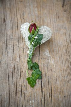 Bridal Bouquet Flowers & Gardening - Flower Power Rosenheim