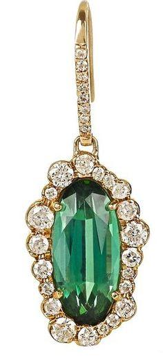 Kimberly McDonald To ♥ JEWELS ♥ https://www.rebelmouse.com/beautyblingjewelry/ Beauty Bling Jewelry