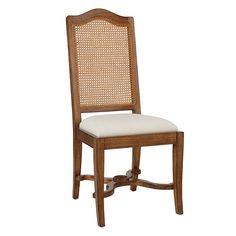BuyJohn Lewis Hemingway Cane Back Dining Chair Online at johnlewis.com