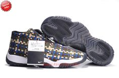 "huge selection of fc0af 3ffc9 Find Super Deals New Air Jordan Future ""Camo"" online or in Footseek. Shop  Top Brands and the latest styles Super Deals New Air Jordan Future ""Camo""  of at ..."
