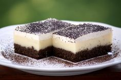 Mini Cheesecakes, How Sweet Eats, Tiramisu, Nutella, Sweets, Cooking, Ethnic Recipes, Desserts, Ale