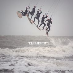 From liokiteofficiel#kitesurf #takoonkitesurf,takoon